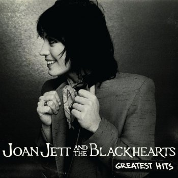 Testi Joan Jett and The Blackhearts: Greatest Hits