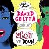 Shot Me Down lyrics – album cover