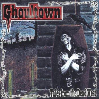 Testi Tales from the Dead West