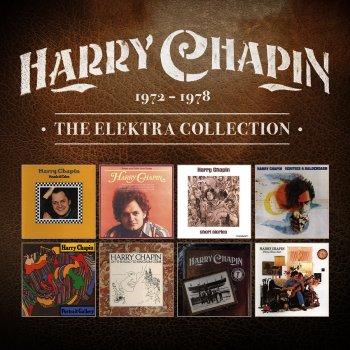 Testi The Elektra Collection (1971-1978)