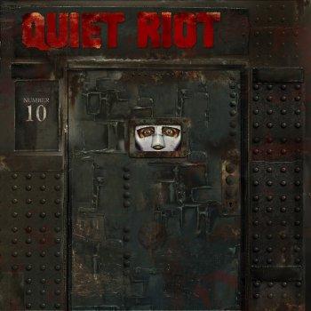 Testi Quiet Riot 10