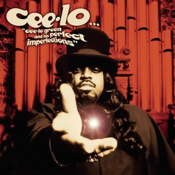 Testi Cee-Lo Green and His Perfect Imperfections