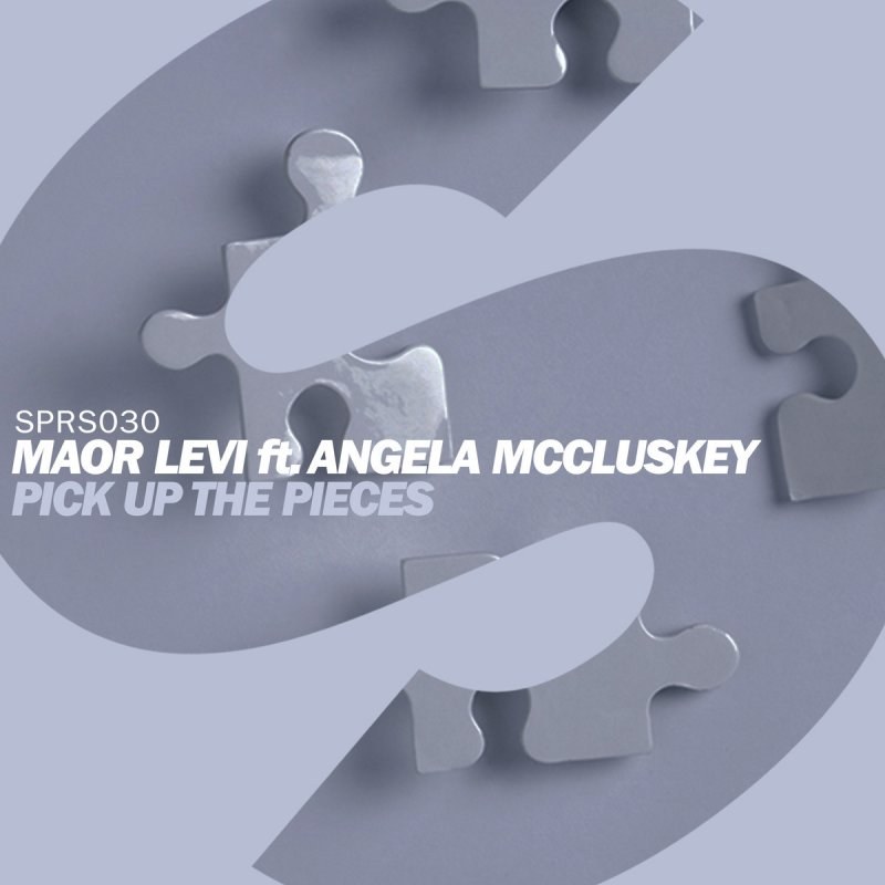 Lyric pick up the pieces lyrics : Maor Levi - Pick Up the Pieces (Ft. Angela Mccluskey) Lyrics ...