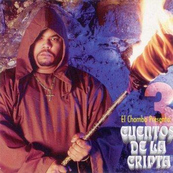 Testi La Cripta 3