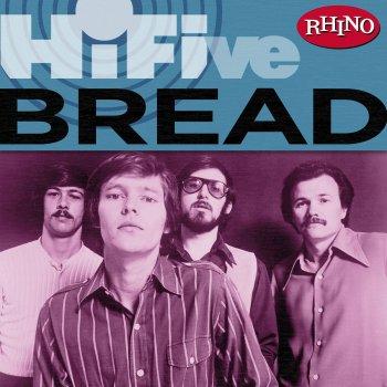 Testi Rhino Hi-Five: Bread