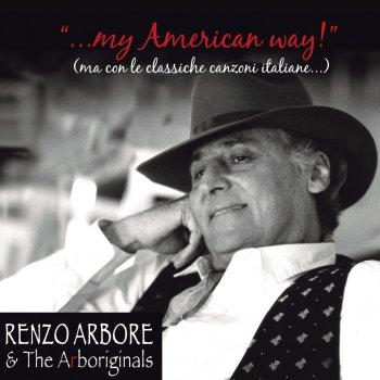 Testi Renzo Arbore & the Arboriginals