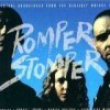 Romper Stomper John Clifford White - cover art