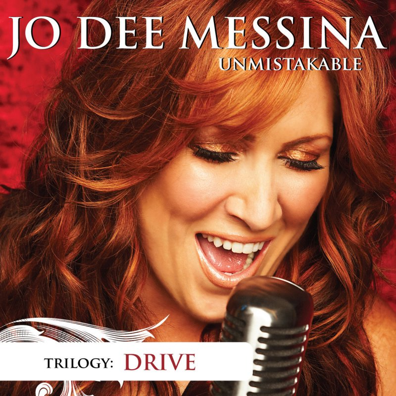 Jo Dee Messina - Wikipedia