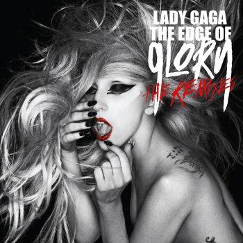 The Edge of Glory (Remixes) by Lady Gaga album lyrics | Musixmatch