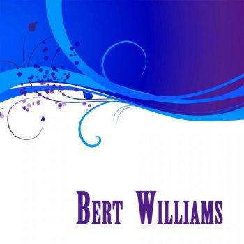 Testi Bert Williams