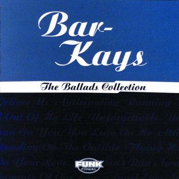 Testi The Ballads Collection