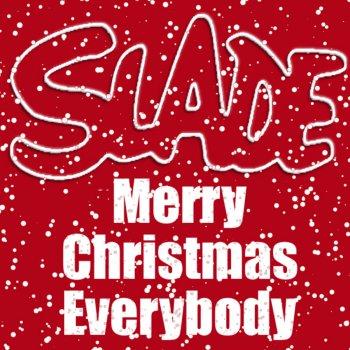 Feed the world christmas song lyrics