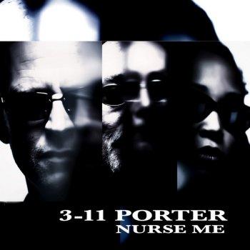 Testi Nurse Me
