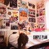 Jet Lag - feat. Natasha Bedingfield lyrics – album cover