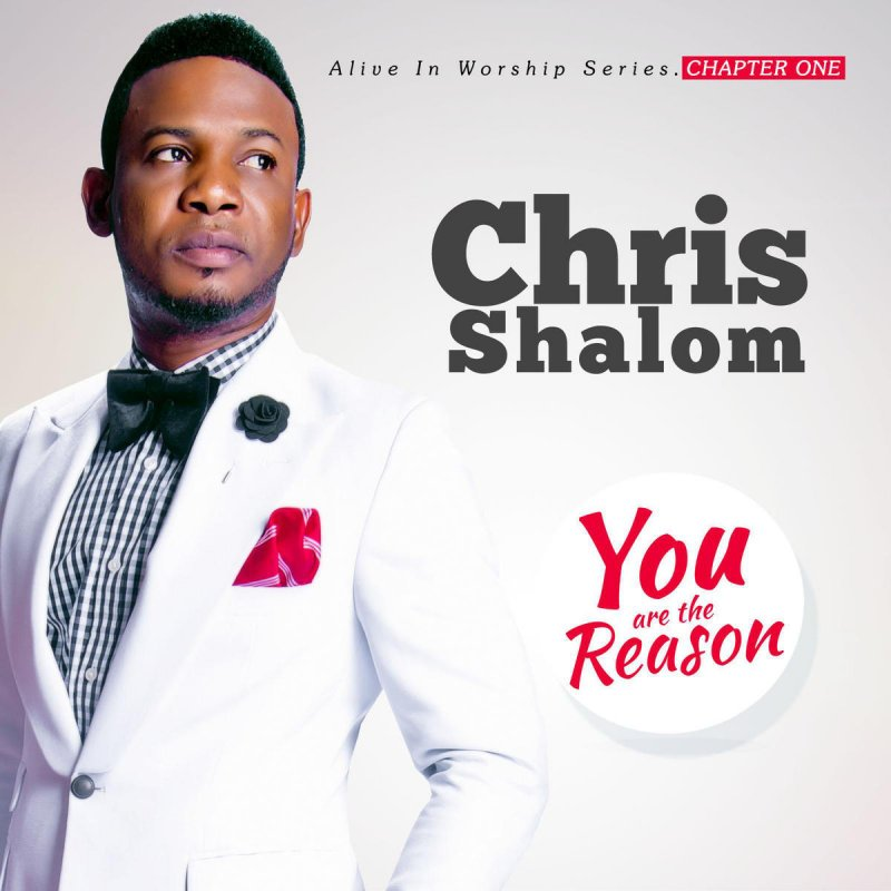 eben you are the reason audio download