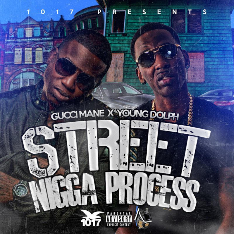 Gucci Mane & Young Dolph feat  Quavo & Migos - Skirt Lyrics