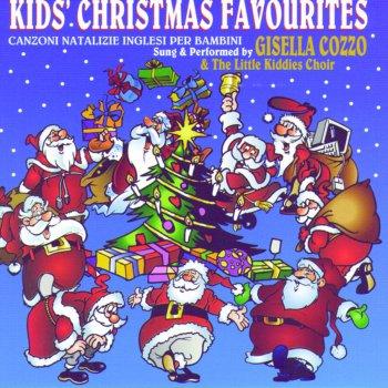 Testi Kids' Christmas Favourites (Canzoni Natalizie Inglesi Per Bambini)