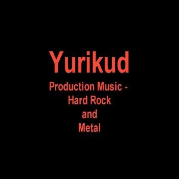 Testi Production Music: Hard Rock and Metal