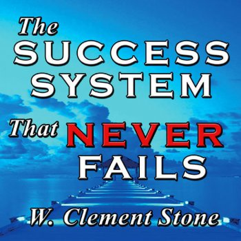 Testi The Success System That Never Fails