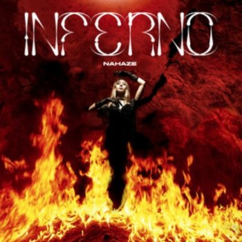 Testi Inferno - Single
