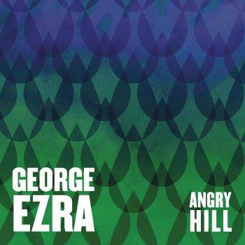 Testi Angry Hill