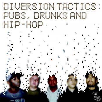 Testi Pubs Drunks & Hip Hop