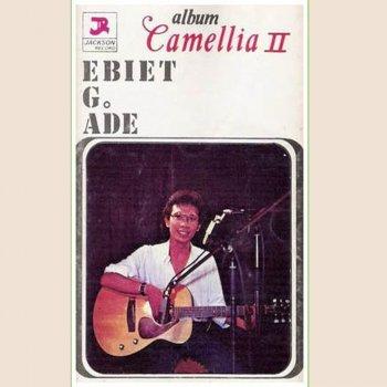 Best Song Ebiet G Ade