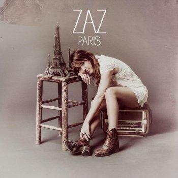 Testi Paris