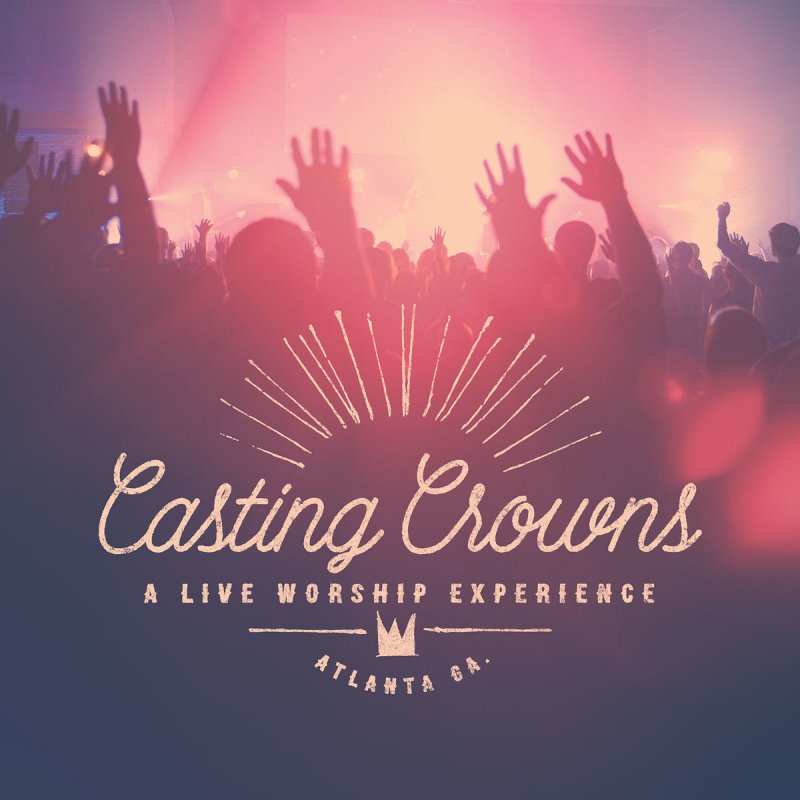 Lyric i choose the lord lyrics : Casting Crowns - Here's My Heart - Live Lyrics | Musixmatch