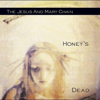 Testi Honey's Dead