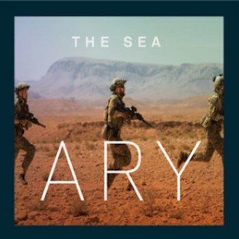 Testi The Sea