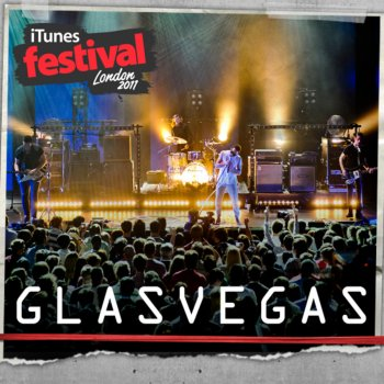 Testi iTunes Festival: London 2011