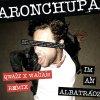 I'm an Albatraoz - Qwazi & Wacam Remix