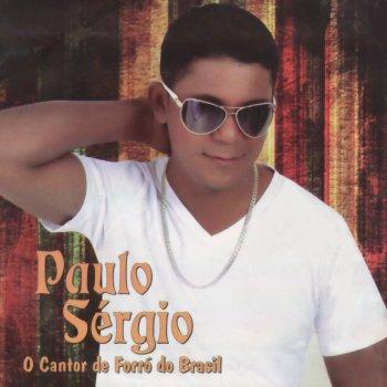 Testi O Cantor de Forró do Brasil