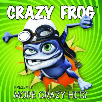 Testi More Crazy Hits - Ultimate Edition