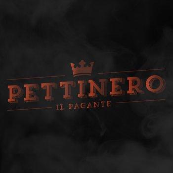 Testi Pettinero