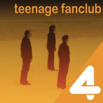 Testi 4 Hits: Teenage Fanclub