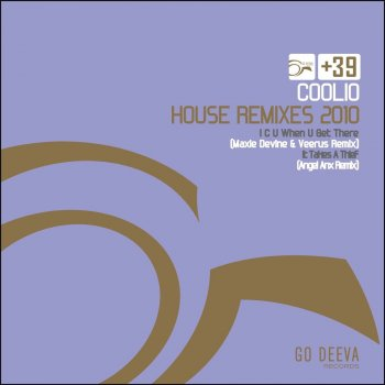 Testi House Remixes 2010