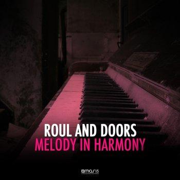 Testi Melody in Harmony