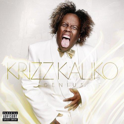 Krizz Kaliko - Butt Naked Fun Lyrics