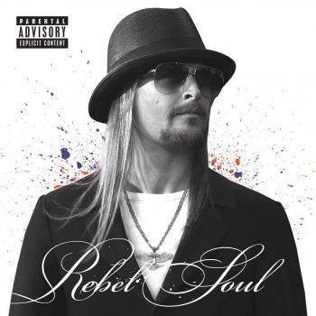 Testi Rebel Soul