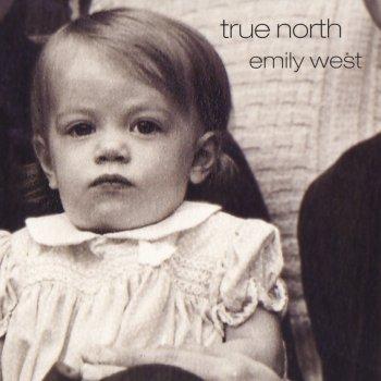 Testi True North