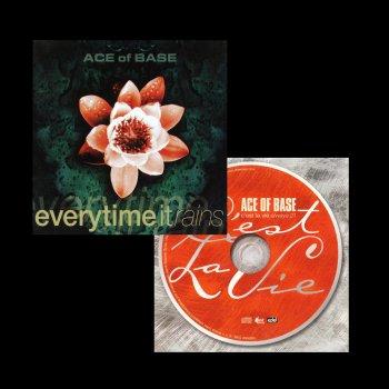 Testi Everytime It Rains / C'est la vie (Always 21) (The Remixes)