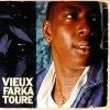 Touré De Niafunké (feat. Toumani Diabaté)