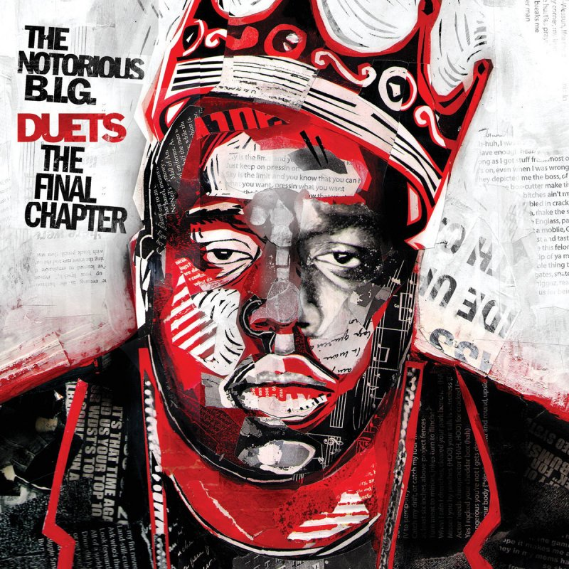 Lyric notorious nasty girl lyrics : The Notorious B.I.G. feat. Diddy, Nelly, Jagged Edge & Avery Storm ...