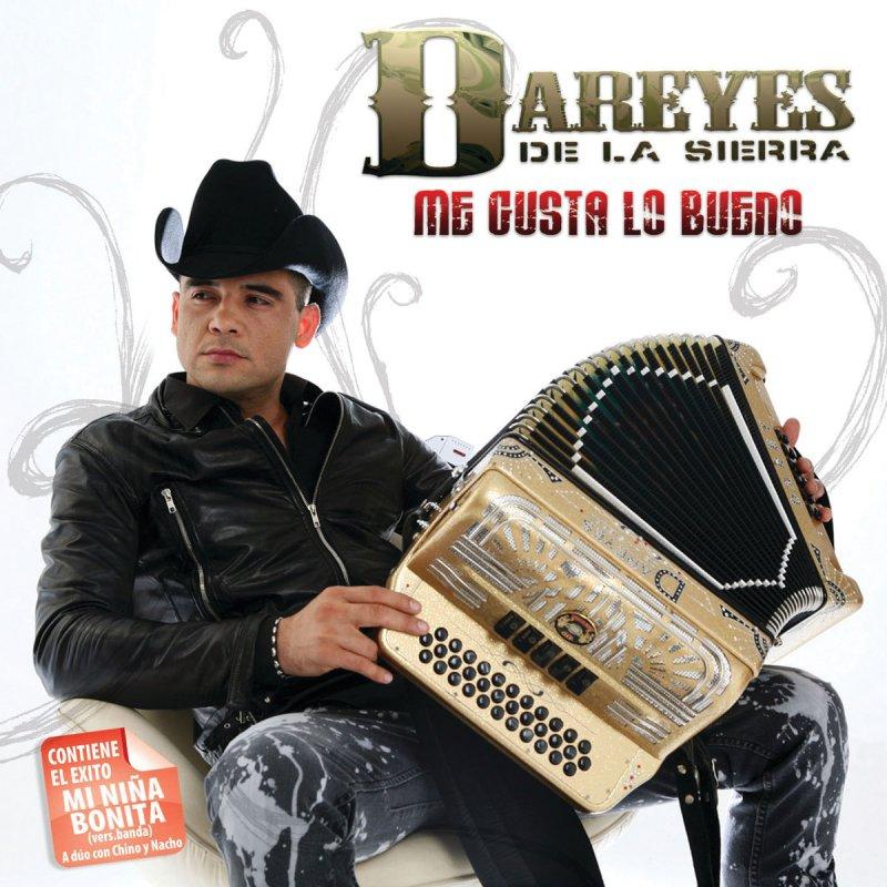 Dareyes de la sierra ense ame a olv dar lyrics musixmatch for Ensename todo