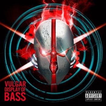 Testi Vulgar Display of Bass