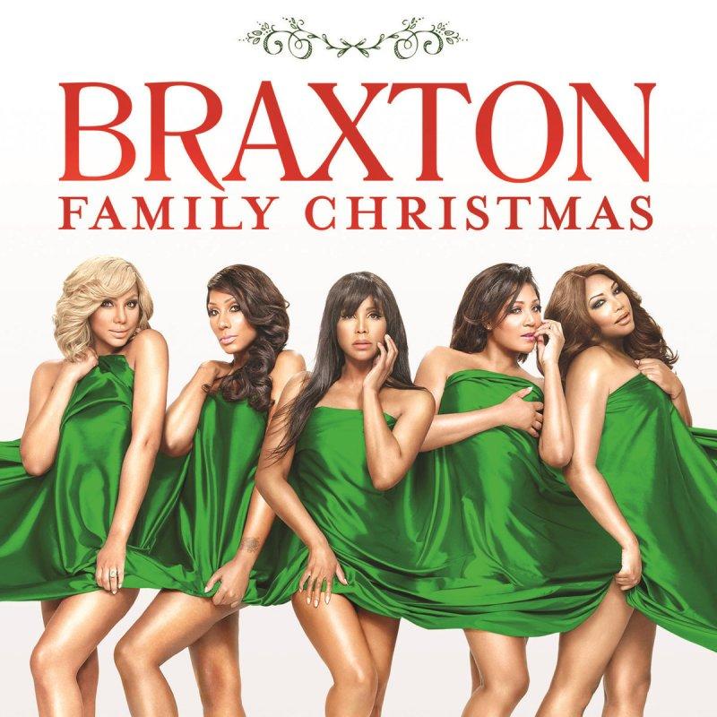 Lyric mary did u know lyrics : The Braxtons - Mary, Did You Know? Lyrics | Musixmatch