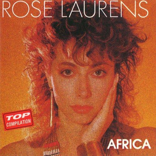 Rose Laurens Africa Voodoo Master Songtext Musixmatch