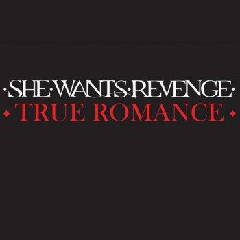 True romance lyrics